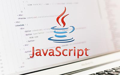 Développez des applications Java avec Hibernate |