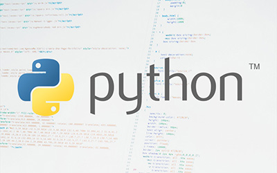 Python  - Techniques avancées |