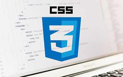 Maîtrisez le préprocesseur CSS : SASS |