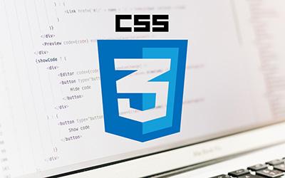 Maîtrisez les Flexbox CSS - La mise en page responsive |