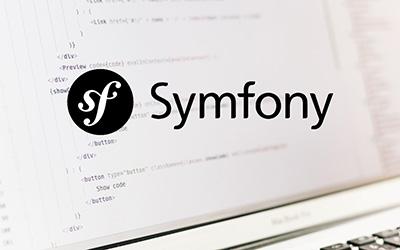 Symfony 3 - Les fondamentaux du framework PHP opensource |