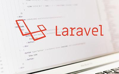 Laravel - le framework PHP |