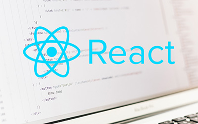 React Native - Les fondamentaux |