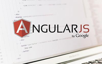 Angular JS |
