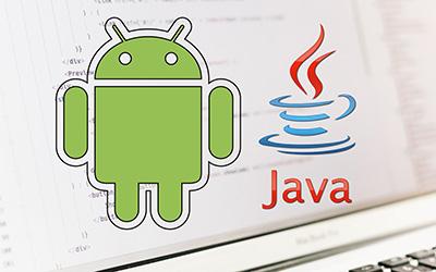 Apprendre à programmer en Java pour Android |