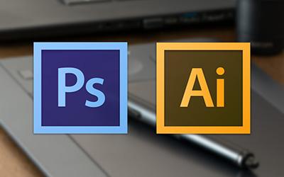Le Stylisme de Mode - avec Illustrator et Photoshop CC |