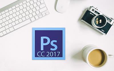 Photoshop CC 2017 - Le photomontage créatif |