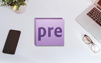 Apprendre Premiere Elements 2019 |