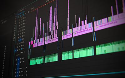 Le métier et les techniques du monteur vidéo |