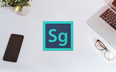 SpeedGrade CC 2017 - le logiciel de colorimétrie |