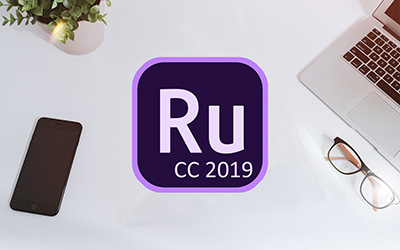 Apprendre Premiere Rush CC 2019  