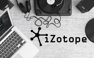 iZotope VocalSynth 2 |