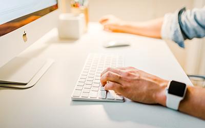 Newsletter et email marketing - Les bonnes pratiques |