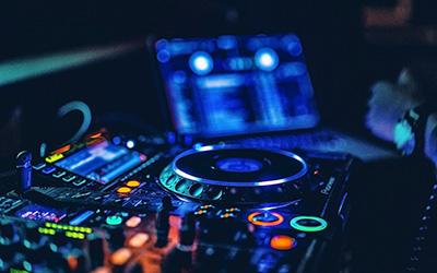 Apprendre Serato DJ - Les fondamentaux |
