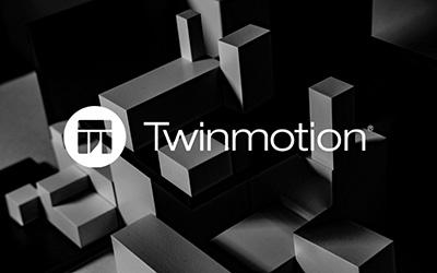 Apprendre Twinmotion 2018 |