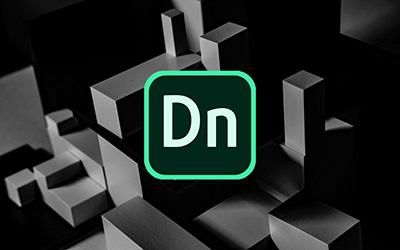 Adobe Dimension : Les fondamentaux |
