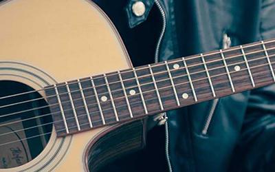 Guitare - 13 042 vidéos  