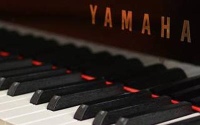 Piano - 8 284 vidéos  