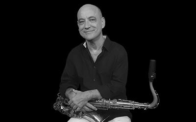 Saxophone - 616 vidéos |