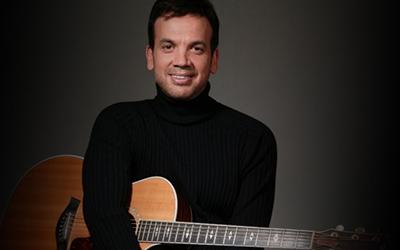 La guitare fingerstyle à la manière des grands guitaristes |