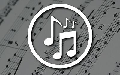 Harmonie musiques actuelles - partie 2 |