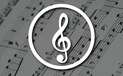 Théorie - partie 2 - mélodie |