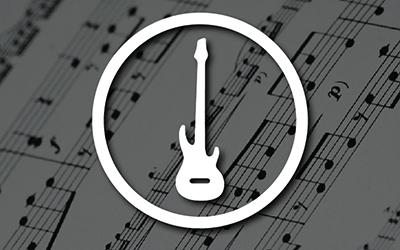 Solfège mélodique appliqué à la basse |