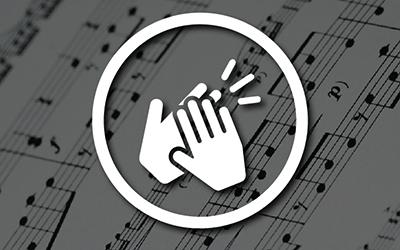 Solfège rythmique (niveau 1)  