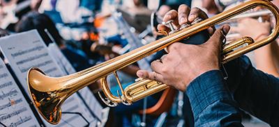 Apprendre la trompette |