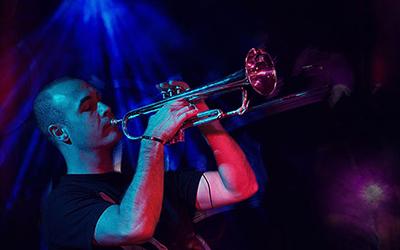 Techniques avancées de trompette |