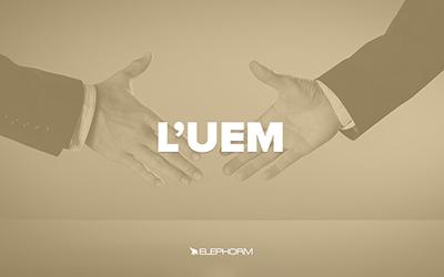 L'UEM |