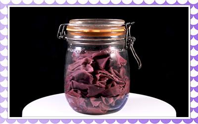 Réalisez vos lingettes nettoyantes et anti-bactériennes |