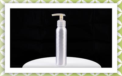 Réalisez votre liniment, lotion hydratante et nettoyante |