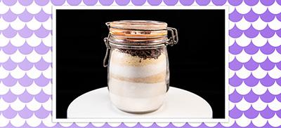 *NOËL* Offrez un super cadeau : le SOS Cookies |