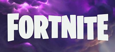 Fortnite |