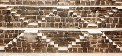 Kutchi | uTalk - Le B.A-BA pour voyager |