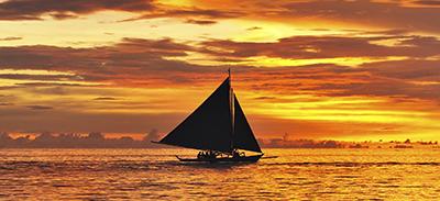 Cebuano | uTalk - Le B.A-BA pour voyager |