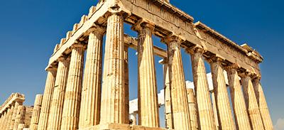 Grec Ancien | uTalk - Le B.A-BA pour voyager |