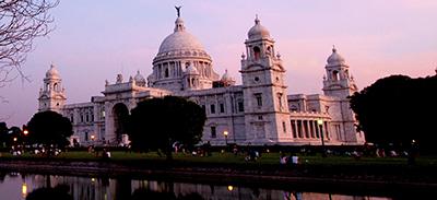 Anglais Inde | uTalk - Le B.A-BA pour voyager |