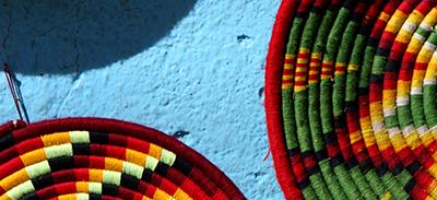 Oromo | uTalk - Le B.A-BA pour voyager |