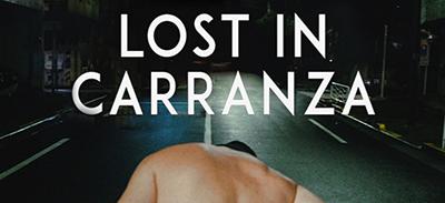 Lost in carranza  