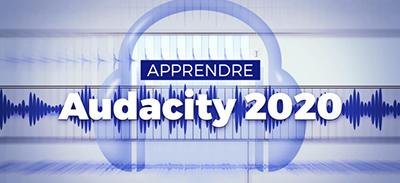 Audacity 2020 |