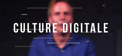 Culture Digitale - Maîtriser votre ordinateur |
