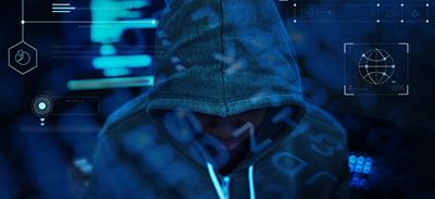 Hacking Éthique : Étude des Logiciels Malveillants |