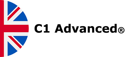 C1 ADVANCED Anglais |