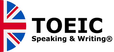 TOEIC SPEAKING & WRITING Anglais |