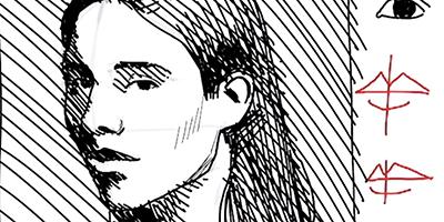 Les bases du portrait | Partie 2 |