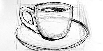 Comment cadrer un dessin | Partie 1 |