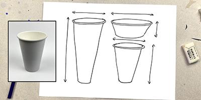 Les bases du dessin | Partie 1 : Les proportions |