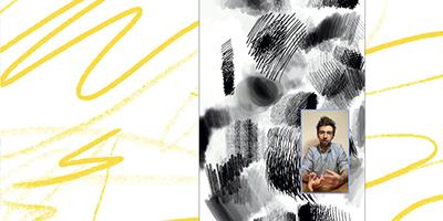 Les bases du dessin | Partie 2 : Les ombres |